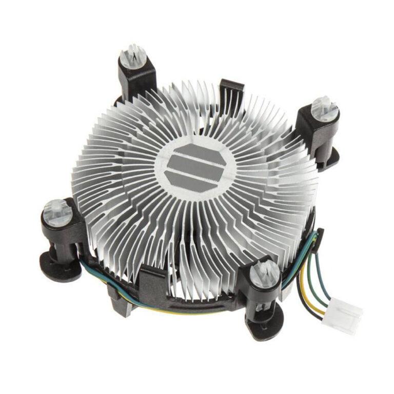 خنک کننده پردازنده اینتل مدل LGA775