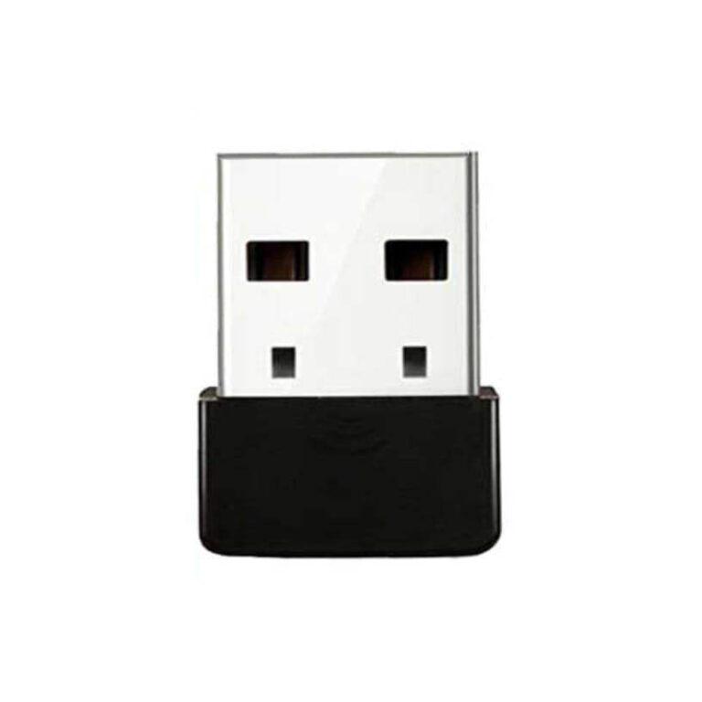 کارت شبکه USB وریتی مدل U107W