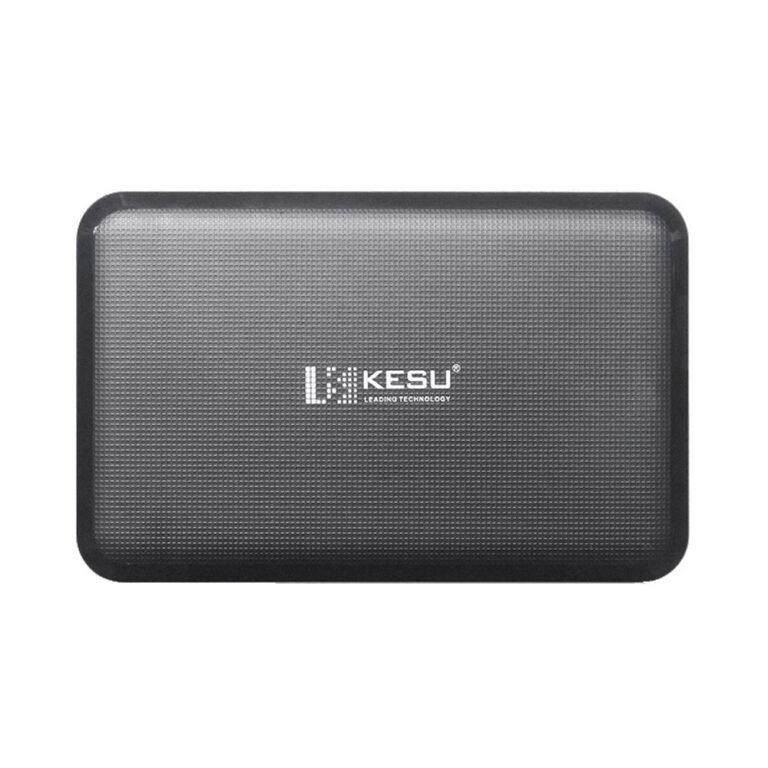 باکس هارد ۲.۵ اینچی USB3.0 مدل K-103