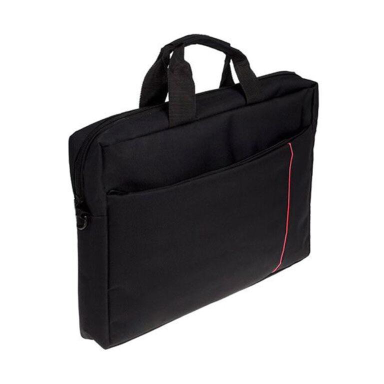 کیف لپ تاپ مدل PRC-5 برای لپ تاپ ۱۵.۶ اینچی