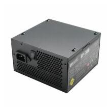 منبع تغذیه کامپیوتر 330W سادیتا مدل SP330