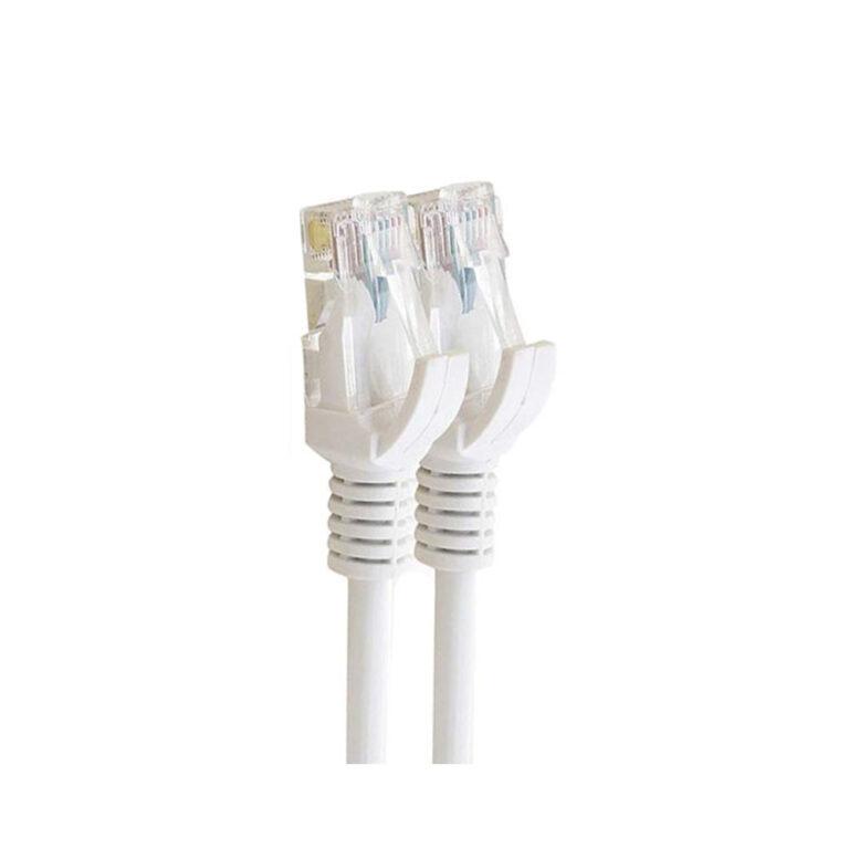 کابل شبکه CAT5E MW-Net به طول 5 متر