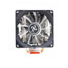 خنک کننده پردازنده ZYX 2020 مدل S400