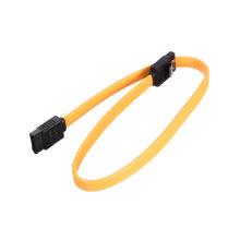 کابل دیتا ساتا قفل دار SATA 3