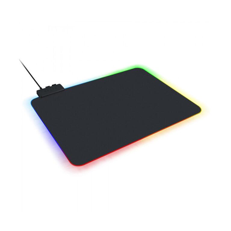 ماوس پد LED دار iMice PD-04